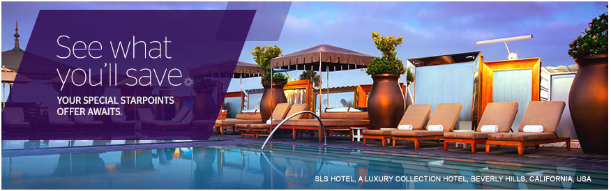 buy-spg-points-up-to-50-off-03
