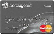 Barclays_Arrival_World_Mastercard