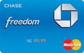 Chase_Freedom_MC