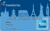 Travelocity-Mastercard
