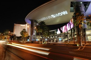 Fashion Show Mall has high end stores from Saks Fifth Avenue to Nieman Marcus