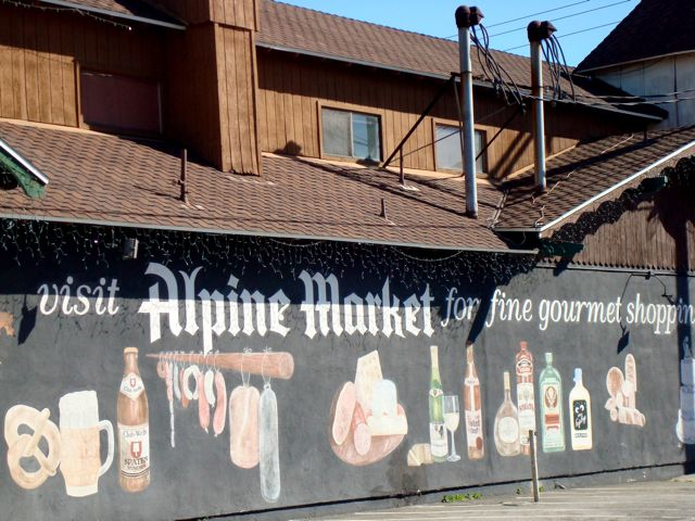 alpine_village_sign