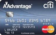 Citi-AAdvantage-MasterCard