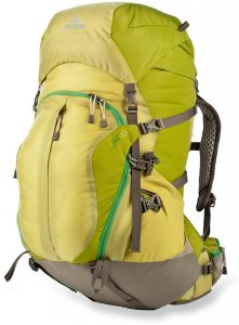 Gregory_Backpack_JADE60_WMN_Side_Green__99945.1306341175.1280.1280