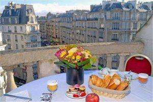 holiday-inn-paris-bastille-paris-12-reuilly_big