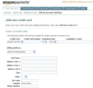 original_Use_Amazon_Payments_to_Meet_Minimum_Spend-Add_a_New_Credit_Card