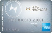 American-Express-Hilton-Credit-Card