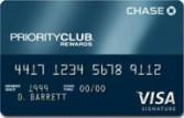 priority-club-credit-card