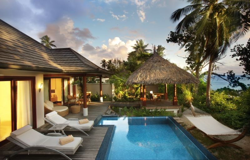Labriz-Seychelles-Hilton
