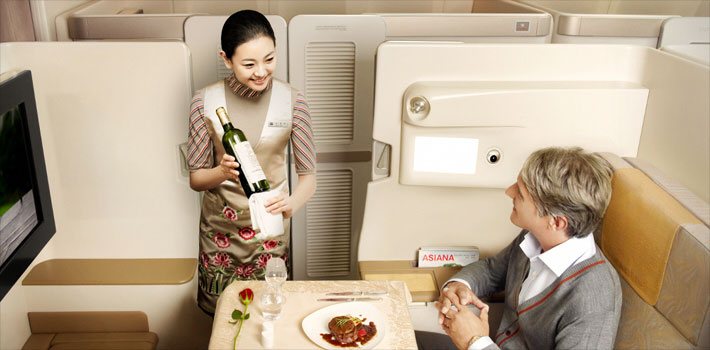 Asiania-First-Class-Suites