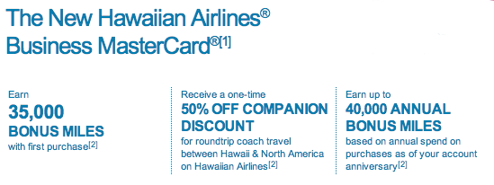 Barclays-Hawaiian-Airlines-business-card-details