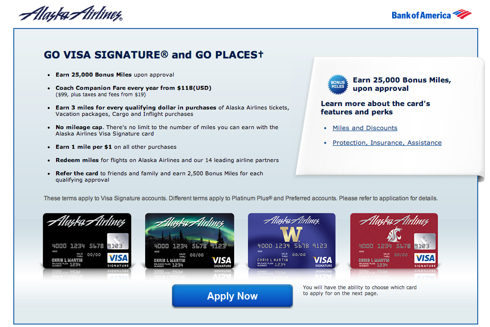 Guide to Alaska Airlines - Best Tips and How to Search for Award Seats_01