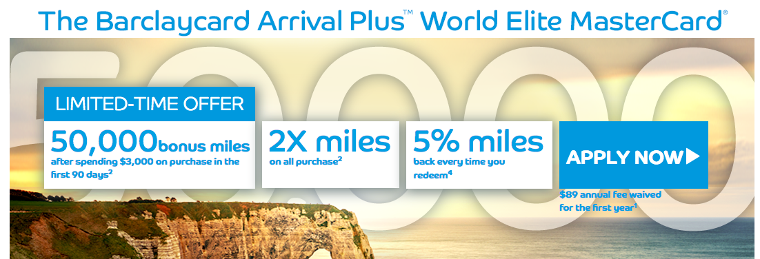 barclaycard-arrival-plus-qualifies-travel-redemption-03
