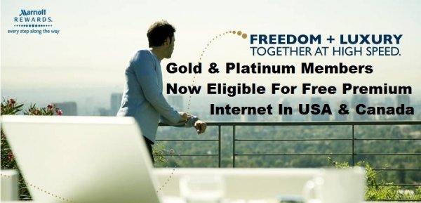 Marriott-free-prem-internet