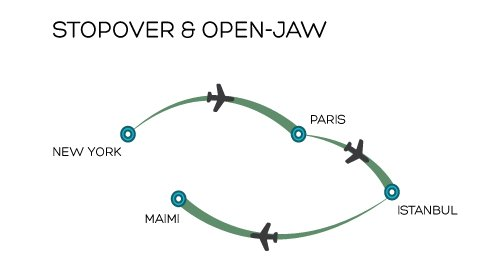 Stop_and_Open-jaw_Graphics3