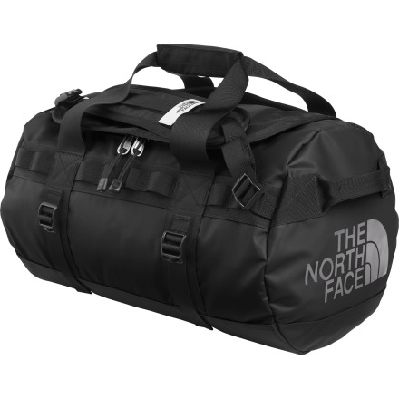 TNF-base-camp-duffel