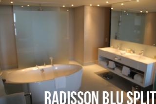 RADISSON-BLU-SPLIT