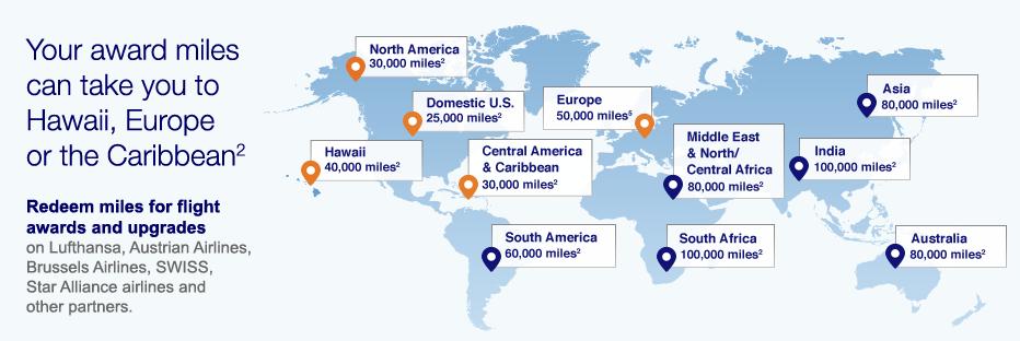 miles-more-award-map
