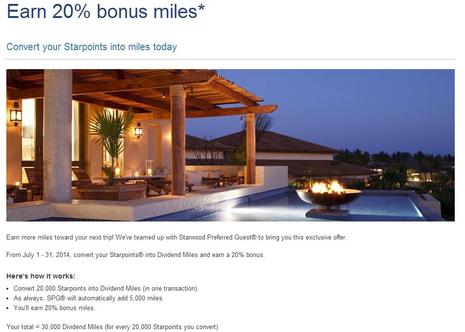 SPG_US_AA_Bonus_Offer