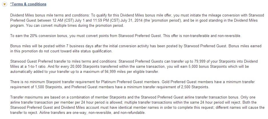 SPG_US_AA_Bonus_Offer_TnC