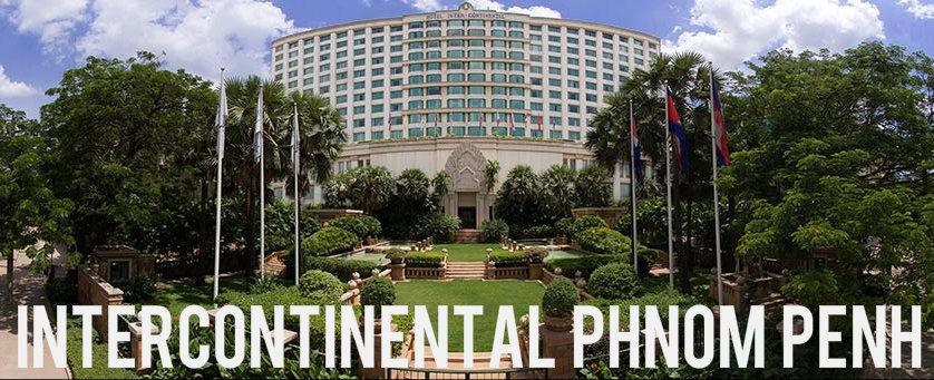 intercon-phnom-penh