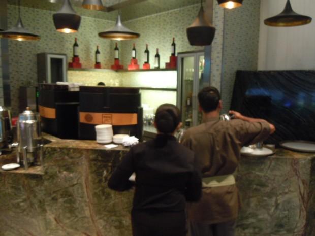 Hotel Review InterContinental Kuala Lumpur Malaysia_25