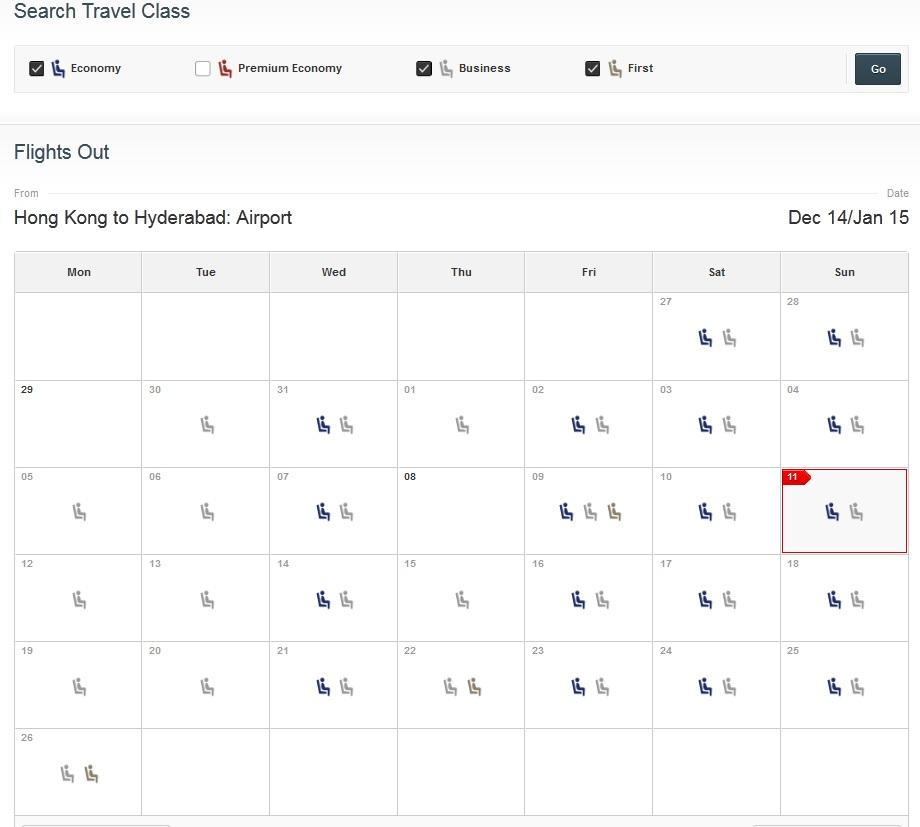 qantas3_hkg_hyd_results