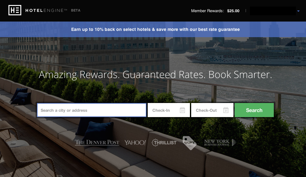 $25 Free Hotel Engine Credit for New Customers_-6