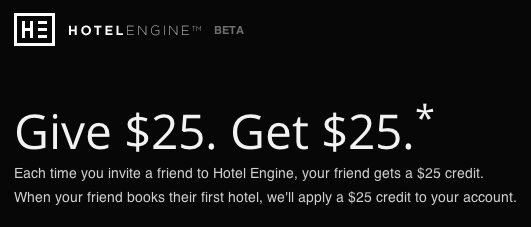 $25 Free Hotel Engine Credit for New Customers_04