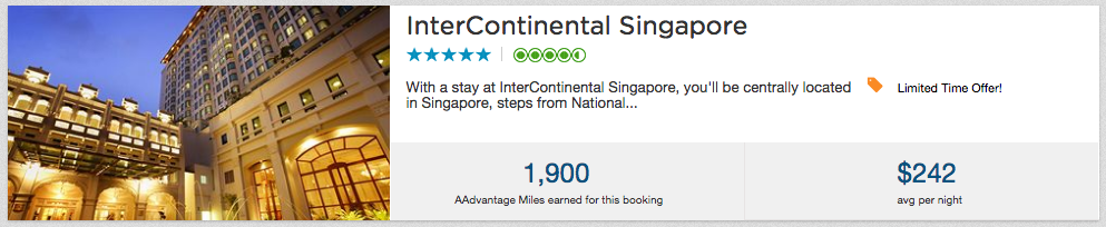 Earn Extra Miles When You Book Hotel Stays Using PointsHound_08