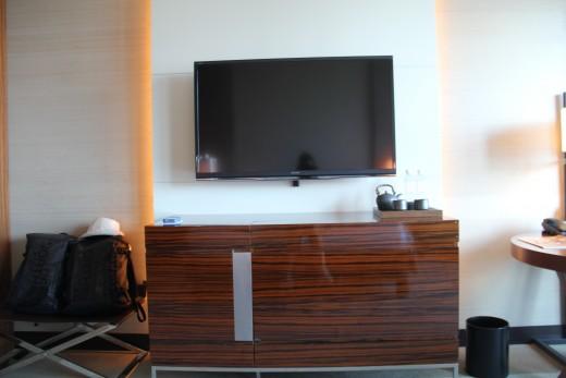 tokyo_hilton_conrad_miles_points_hotel_review