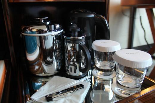 hilton_conrad_tokyo_hotel_review