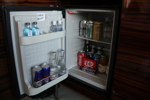 hotel_hilton_conrad_tokyo_review