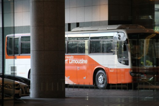 hilton_travel_review_conrad_tokyo