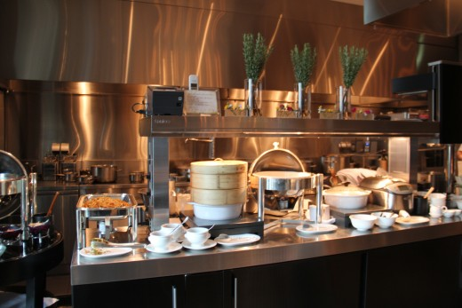 hotel_review_conrad_hilton_tokyo