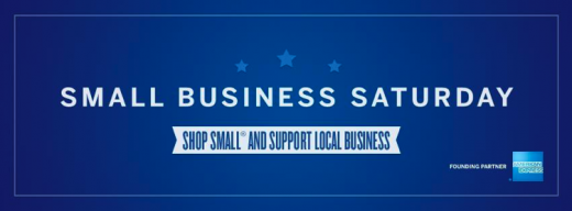small_business_saturday_