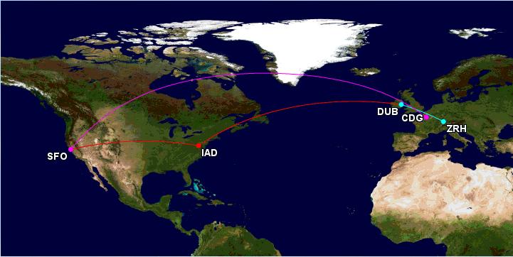 aeroplan_eurotrip