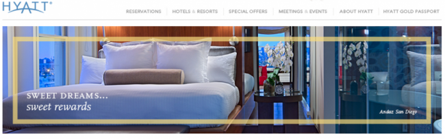 Hyatt-50000-bonus-points-promo