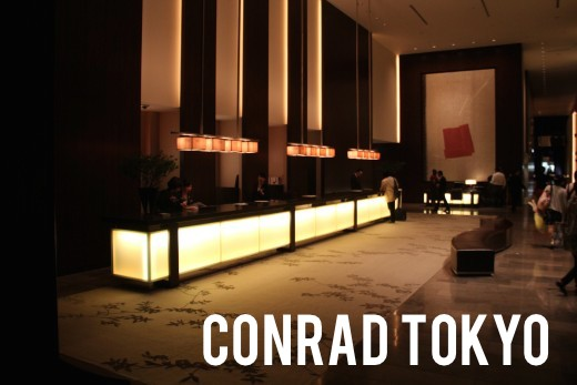 hilton-conrad-tokyo-hotel-review
