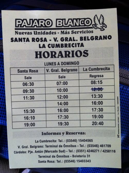 How to Spend Two Perfect Days in La Cumbrecita, Argentina_01