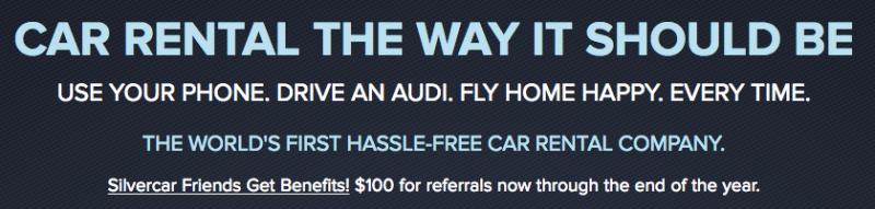 Silvercar Offering 50% Rental Car Bookings Next Week_02