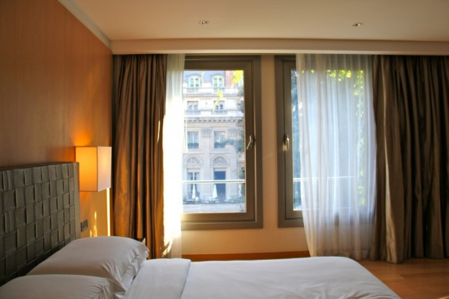 Park Hyatt Buenos Aires Hotel Review_0204