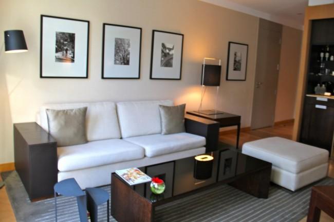 Park Hyatt Buenos Aires Hotel Review_03