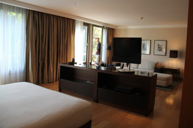 Park Hyatt Buenos Aires Hotel Review_05