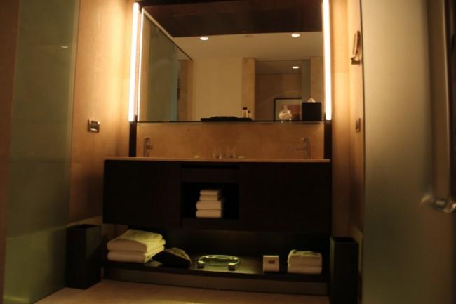 Park Hyatt Buenos Aires Hotel Review_06