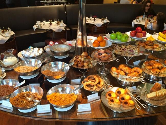Park Hyatt Buenos Aires Hotel Review_09