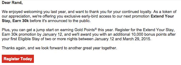 Current Hotel Promotions Quarter 1 2015_06