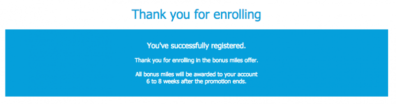 Barclays Promotion Earn 50 More Miles with Your US Airways Dividend Miles MasterCard-03