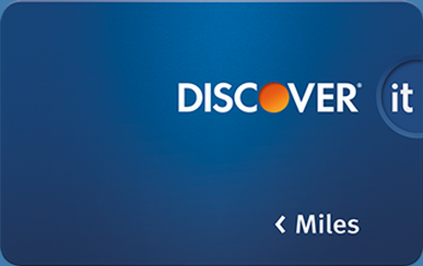 Discover It Miles Credit Card Review Earn 3 Cash Back on Everything the 1st Year-03