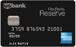 U.S. Bank FlexPerks Reserve American Express Card Review_02